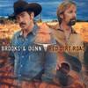 Red Dirt Road Brooks & Dunn