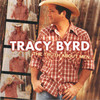 The Truth About Men Tracy Byrd