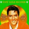 Elvis' Gold Records Volume 4 Elvis Presley