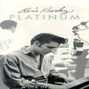 Platinum - A Life In Music Elvis Presley