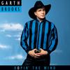 Ropin' The Wind Garth Brooks