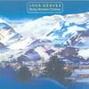 Rocky Mountain Christmas John Denver