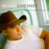 Everywhere We Go Kenny Chesney