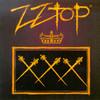 XXX ZZ Top