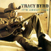 It's About Time Tracy Byrd
