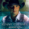 Greatest Hits Kenny Chesney