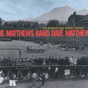 Live At Folsom Field Boulder Colorado Dave Matthews Band