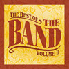 The Best Of, Vol. 2 (Remastered) The Band