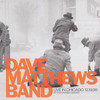 Live In Chicago 12/19/98 Dave Matthews Band