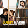 Juliet, Naked (Original Motion Picture Soundtrack) Various Artists