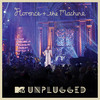 Mtv Presents Unplugged: Florence + The Machine Florence + The Machine