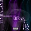 Break Ya Back (Single) Timbaland