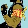 Get Free (Single) Major Lazer