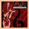 Songs About Jane: 10th Anniversary Edition Maroon 5