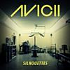 Silhouettes (Single) Avicii