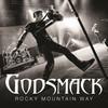 Rocky Mountain Way (Single) Godsmack