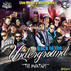 Back To The Underground Various Artists