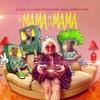 La Mamá De La Mamá (Feat. El Cherry Scom) El Alfa