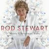 Merry Christmas, Baby Rod Stewart