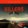 Battle Born The Killers