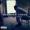 Swimming Pools (Drank) (Single) Kendrick Lamar