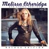 4th Street Feeling Melissa Etheridge