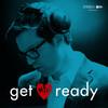 Get Ready (Single) Mayer Hawthorne