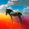 Only The Horses (Remixes) Scissor Sisters