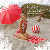 Christmas In The Sand Colbie Caillat