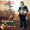 En Las Alas De Un Angel Ramon Ayala
