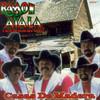 Casas De Madera Ramon Ayala