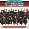 Mi Colección Banda Sinaloense MS de Sergio Lizarraga