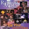 En Vivo...El Hombre Y Su Musica Ramon Ayala