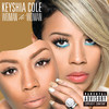 Woman To Woman Keyshia Cole