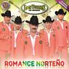 Romance Norteño Los Tucanes De Tijuana