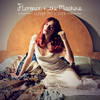 Lover To Lover (Single) Florence + The Machine