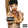 Unapologetic Rihanna