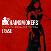 Erase (Single) The Chainsmokers