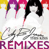 This Kiss (Remixes) Carly Rae Jepsen
