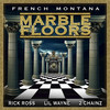 Marble Floors (Single) French Montana