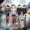 La Recompensa Calibre 50