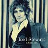 Rarities Rod Stewart