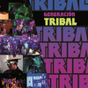 Generación Tribal Various Artists