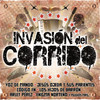Invasión Del Corrido Various Artists
