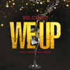 We Up (Single) 50 Cent