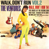 Walk, Don't Run Vol. 2 The Ventures