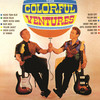 The Colorful Ventures The Ventures