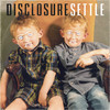 Settle Disclosure