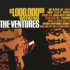$1,000,000 Weekend The Ventures
