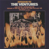 Underground Fire The Ventures